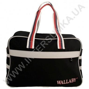 Заказать сумка дорожная Wallaby 2552
