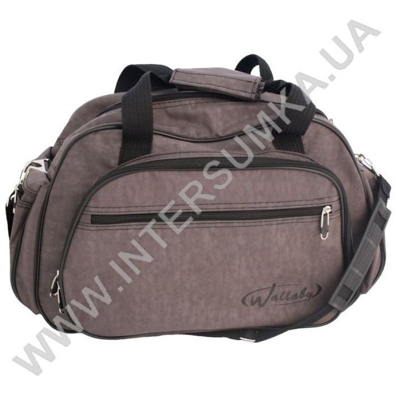 e5e11fd11dc5 купить сумку Wallaby 2557 хаки, интернет магазин сумок, дорожная ...
