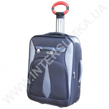 Заказать чемодан средний Wallaby 2587/24 (70 литров)