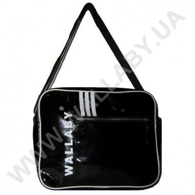 Заказать сумка молодёжная накатка Wallaby 265