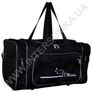 Заказать сумка спортивная малая Wallaby 2686 в Intersumka.ua