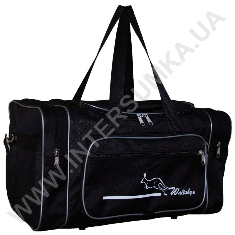 Заказать сумка спортивна мала Wallaby 2686 091536f414abc