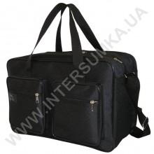 сумка хозяйственная на 2 отделения Wallaby 2690