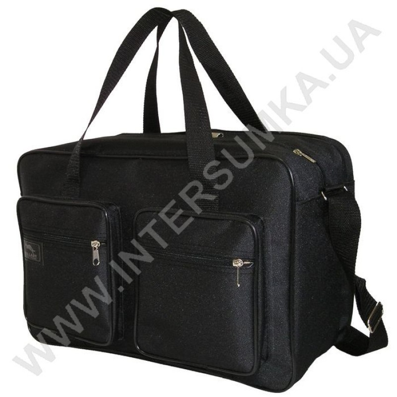 Интернет-магазин сумки хозяйственные школьные рюкзаки дешево интернет магазине