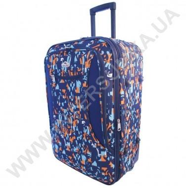 Заказать чемодан малый Wallaby 2690/20 (52 литра) в Intersumka.ua