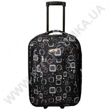Заказать чемодан средний Wallaby 2690/24 (75 литров)
