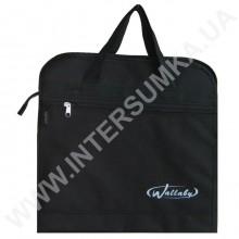 сумка хозяйственная Wallaby 2701