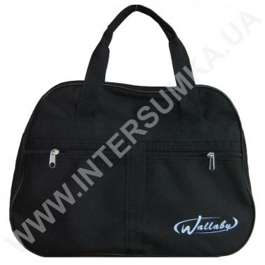 Заказать сумка хозяйственная Wallaby 2703