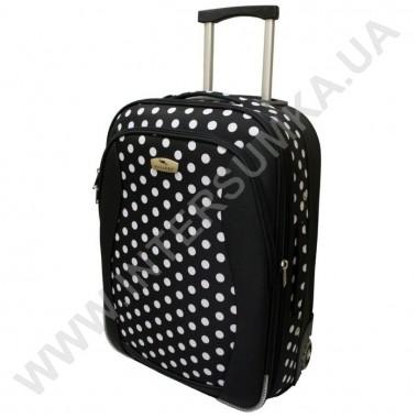 Заказать чемодан малый Wallaby М27091/20 (42 литра)
