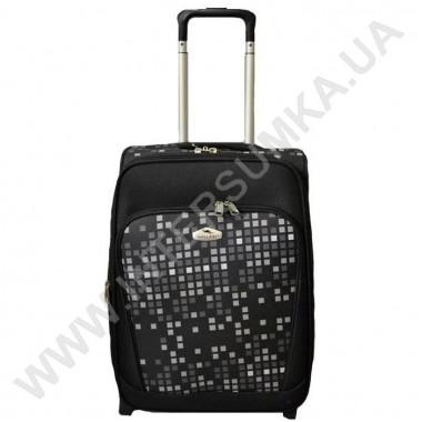 Заказать чемодан Wallaby 2723/24(57 литров)