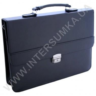 Заказать портфель на 2 отдела Wallaby 2846