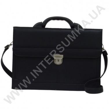 Заказать портфель Wallaby 2965 с пластмассовой ручкой
