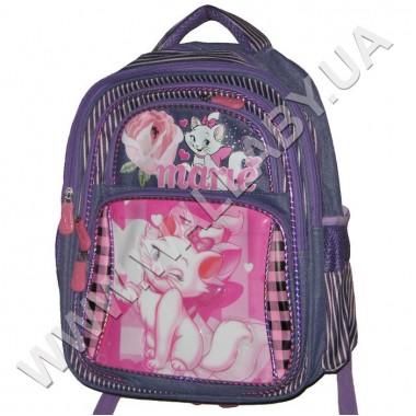 Заказать школьный ранец Wallaby 301408
