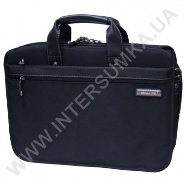 Заказать сумка для ноутбука жёсткая со съёмным чехлом Numanni 3017