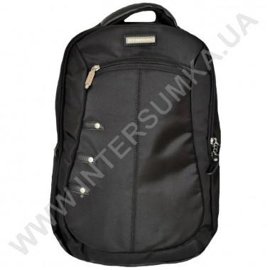Заказать рюкзак городской с карманом для ноутбука Numanni 3050#