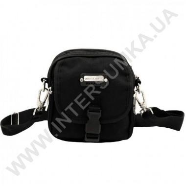 Заказать сумка-барсетка 2 отд. Wallaby 3161 в Intersumka.ua