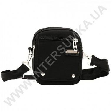 Заказать сумка-барсетка объемная Wallaby 3165 в Intersumka.ua