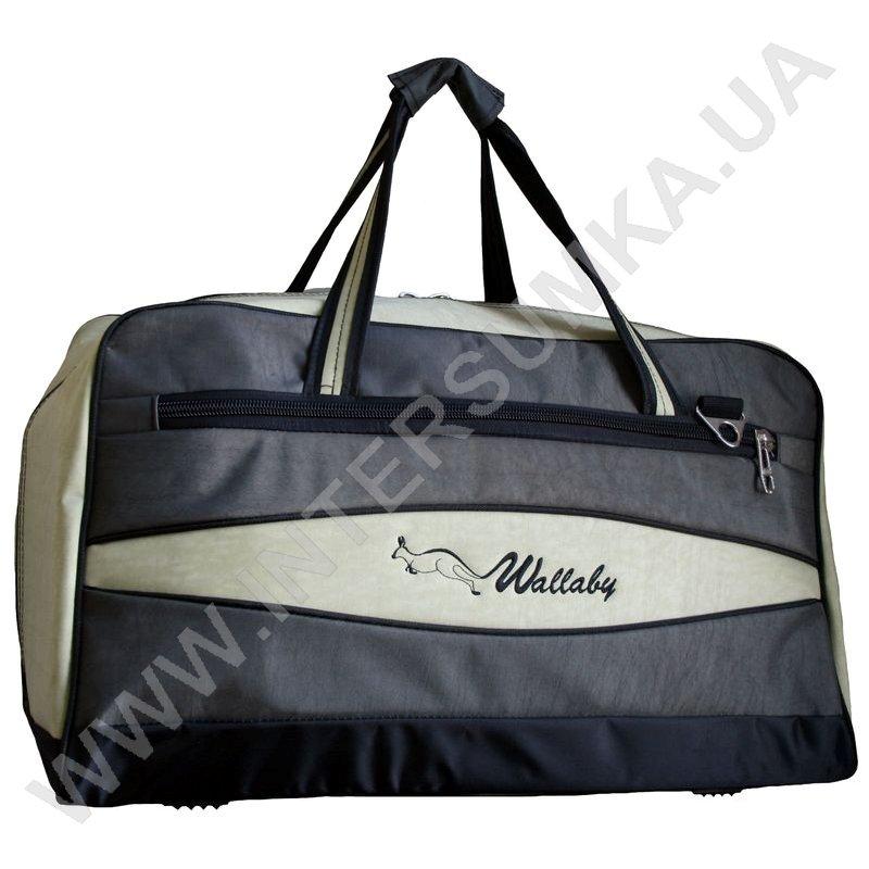Купить сумка дорожная Wallaby 317 Купить сумка дорожная Wallaby 317 ... caa802f3058ad