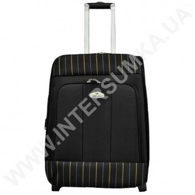 Заказать чемодан средний Wallaby 3306/24 (82 литра)