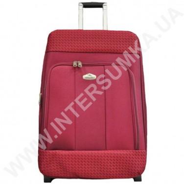 Заказать чемодан малый Wallaby 3306/20 (57 литров)