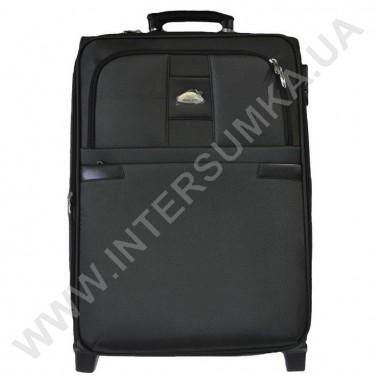 Заказать чемодан средний Wallaby 3606/24 (71 литр)