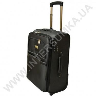 Заказать чемодан малый Wallaby 3606/20 (44 литра)
