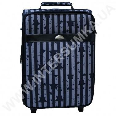 Заказать чемодан средний Wallaby 3609/24 (73литра)