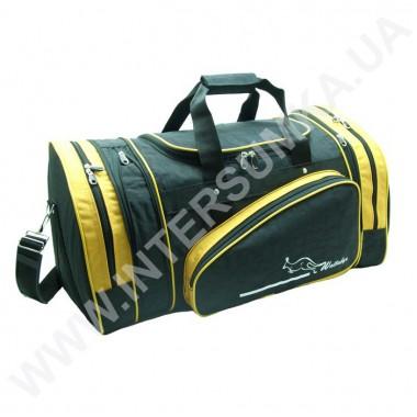 Заказать сумка спортивная Wallaby 3715 в Intersumka.ua