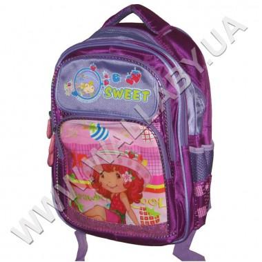 Заказать школьный ранец Wallaby 391479