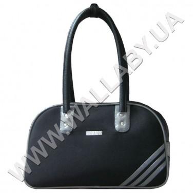 Заказать сумка женская Wallaby 403* в Intersumka.ua