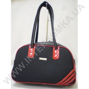 Заказать сумка женская Wallaby 403