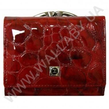 Заказать Кошелек женский малый монетница и отделение для карточек HASSION 41003-20501