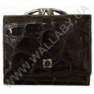 Заказать Кошелек женский малый монетница и отделение для карточек HASSION 41003-20502