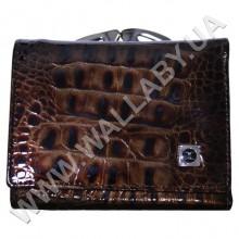 Кошелек женский HASSION 41003-65 малый монетница и отделение для карточек