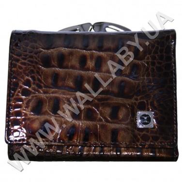 Заказать Кошелек женский HASSION 41003-65 малый монетница и отделение для карточек