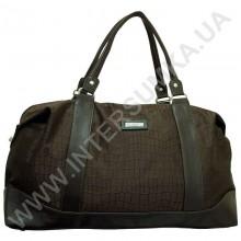 сумка-саквояж Wallaby 4775