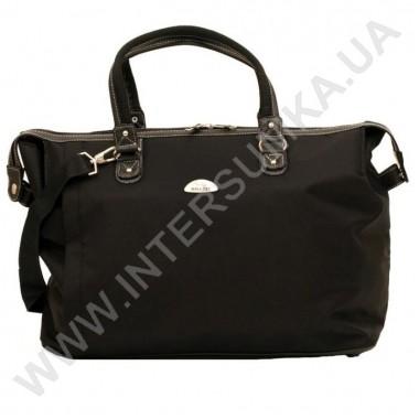 Заказать сумка-саквояж Wallaby 4795