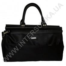 сумка-саквояж большая Wallaby 4875