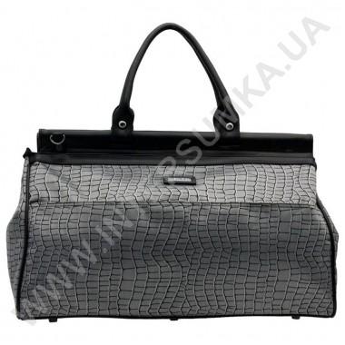 Заказать сумка-саквояж большая Wallaby 4875