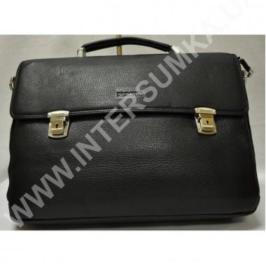 Заказать портфель Diamond 5001-1