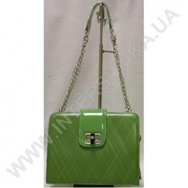 Заказать сумка женская Wallaby 509