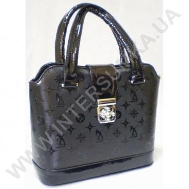 Заказать сумка женская Wallaby 512blackLV