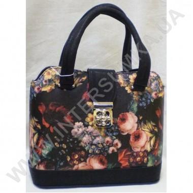 Заказать сумка женская Wallaby 512