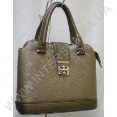 Заказать сумка женская Wallaby 512taupe_lurix