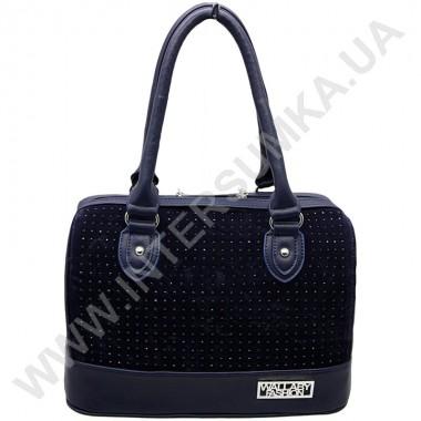 Заказать Сумка женская Wallaby 51311322 в Intersumka.ua