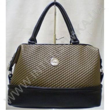Заказать сумка женская Wallaby 520