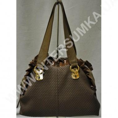 Заказать сумка женская Wallaby 528606981