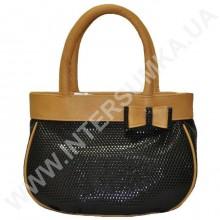 сумка жіноча 533*