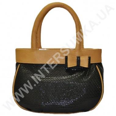 Заказать сумка женская 533*