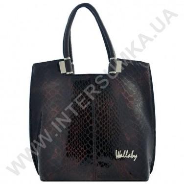 Заказать Сумка женская Wallaby 5373446